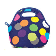 OEM Design Neoprene Lunch Bag Wholesale Price