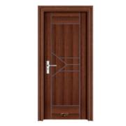 Bảng điều khiển nội thất cửa