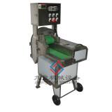 Double-inverter Vegetable Cutter TJ-305