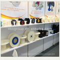 PC rouleaux/bobines de fils et câbles