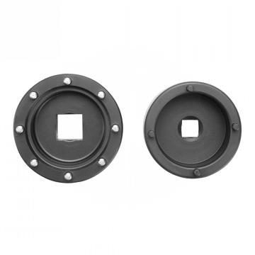 2PCS Truck Wheel Bearing Set