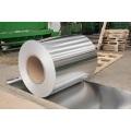 Bobina de aluminio de uso general 1050 1060 1100