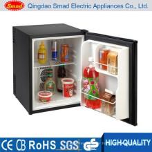 Small capacity domestic use cheap portable mini refrigerator