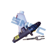 SINOTRUK HOWO Master Cylinder WG9719230013
