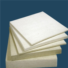 2MM to 10MM Thick 100% Natural Wool Felt