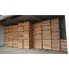 Madeira de madeira seca do cedro vermelho de Kd