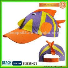 Neuheit Tier Mütze CH0005