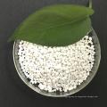NPK fertilizante compuesto granular azul orgánico