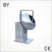 Multifuction pequeña capa de revestimiento de caramelo / Sugar Coated Machine