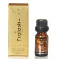 Pralash + Shrinking-Pores óleo de massagem óleo essencial para mulheres Óleo de massagem quente Melhor marca de óleo essencial