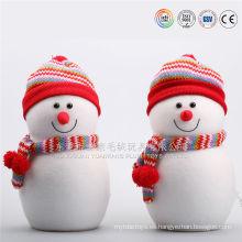 Barato bolas de navidad de adorno de alta calidad
