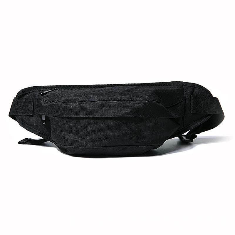 371176b09c387 السفر في الهواء الطلق بوم حقيبة الحقيبة فاني الخصر حزمة الصين الصانع