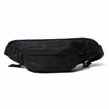 Bolsa de viagem ao ar livre Bum Fanny Waist Pack