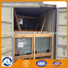 Têxtil Produto Químico Pureza 10% ~ 35% Aqueous Ammonia Solution Preço de Fábrica