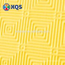 Ausgezeichnete Qualität TPU Kinder Schaum Spielmatten bestanden EN71 Test