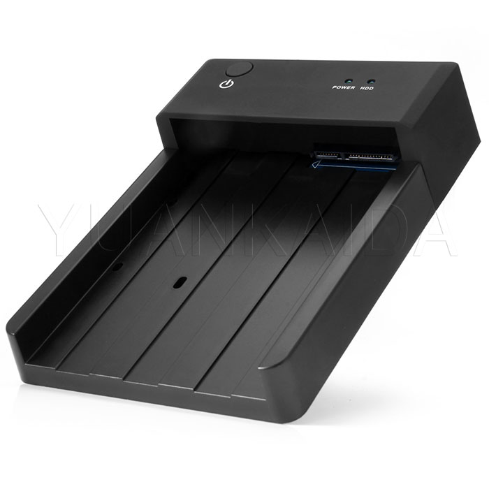 usb 3.0 to sata docking station