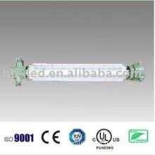 High Quality Zhihai LED Explosion Proof Light 25W(TUV, CE, RoHS)