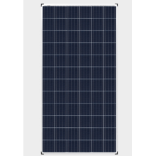 High quality poly 345 W solar panel