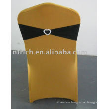 2011Cheap Spandex Chair Covers&sash