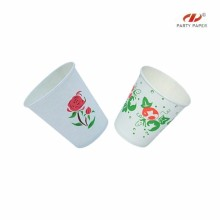 New Arrival Featured Paper Cups With Own Design
