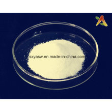 Haute pureté 98% Chrysin Powder