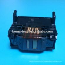 El cabezal de impresión 178 para el cabezal de impresión hp 5color para el cabezal de impresión HP 178 es su mejor elección