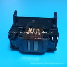 178 печатающая головка для HP 5color головка принтера печатающая головка для HP 178-это ваш лучший выбор