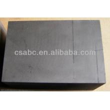 balck de carbono de grafito
