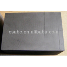 graphite carbon balck