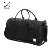 Большой емкости складной спортивные повседневные сумки и сумки для мужчин и женщин дорожные сумки