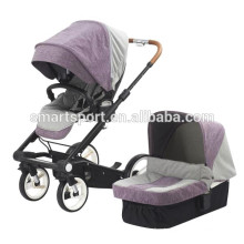 baby stroller made in china