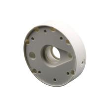 Custom milling service plastic abs pom cnc parts