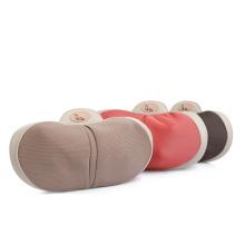 Almofada de massagem Shiatsu para aquecimento