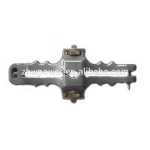 Vertical Cable Sheath Cutter,Fiber Optical Cable Sheath Cutter,Longitudinal Cable Sheath Slitter