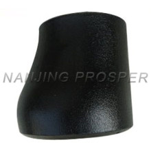 Carbon Steel Pipe Fitting Eccentric Reducer Types Factory