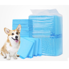 Flexible+Absorption+Rate+Disposable+dog+training+pads