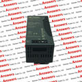 IC200PWR002 POWER SUPPLY WITH EXPANDED 3.3VDC 24VDC INPUT
