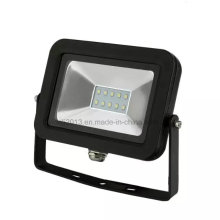 Lumières d'inondation extérieures d'IP65 10W 20W 30W 50W 60W 70W 80W 100W SMD LED / projecteur de LED