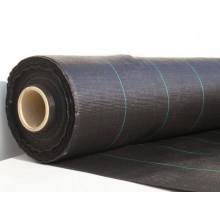 PP Multi-Filament Woven Geotextiles