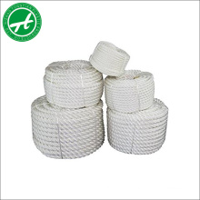 high quality nylon twine from factory twist rope