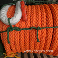 XCFLEX Mixed Marine Rope