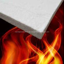 Material de isolação de Cryogel Aerogels usado para petroquímico