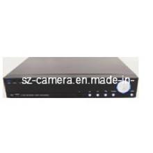 16CH Full D1 H. 264 DVR