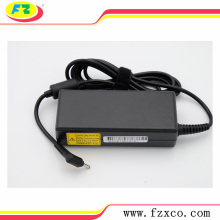 19V 3.42A Adapter für Laptop ACER