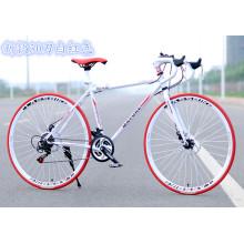 Beliebtes Rennrad, Alloy Frame Racing Fahrräder (LY-A-23)