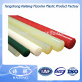 Chemical Resistant Electrical Insulation transparent colored plastic sheets