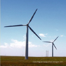 Gerador De Energia Eólica Personalizado Torre De Aço Pólo De Aço