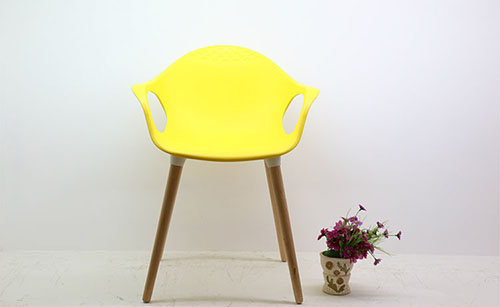 Dining Elephant Chair