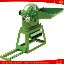 Small Corn Mill Grinder for Sale Electric Corn Grinder Machine