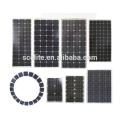 20w Solar Panel für Solar Inverter Enginne